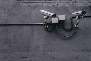 Cómo proteger tu casa de robos con 8 ideas de Home Depot sencillas y baratas