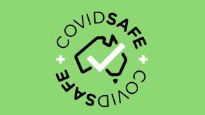 Gobierno de Australia lanza controversial app para rastreo de coronavirus