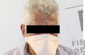 Estados Unidos deporta a empresario mexicano acusado de violar a una niña