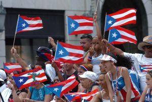 Alcalde cancela eventos en junio por coronavirus como el Desfile Puertorriqueño y la Marcha del Orgullo Gay