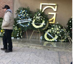 Funerarias piden acelerar los trámites de víctimas de COVID-19 en California