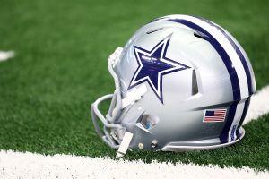 Jugador mexicano firmará con los Dallas Cowboys