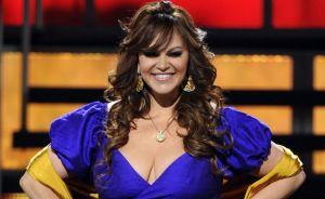 Familia de Jenni Rivera lanza 'Quisieran tener mi lugar', nuevo tema inédito