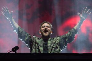 Miami organiza una fiesta con David Guetta en medio del coronavirus: cientos incumplen la ley para verlo en vivo