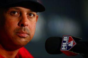 Les sale barato: Castigan a Red Sox por robo de señales con sanción menor comparada con los Astros