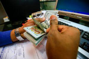Evita fraudes: Estas son las 6 características del cheque de estímulo del gobierno que garantizan su veracidad