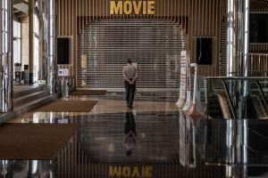 'We Are One' el festival internacional de cine que Youtube transmitirá en streaming de forma gratuita