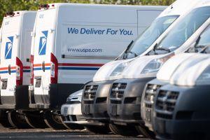 Hombre frustrado con el cheque de $1,200 mata a trabajadora postal