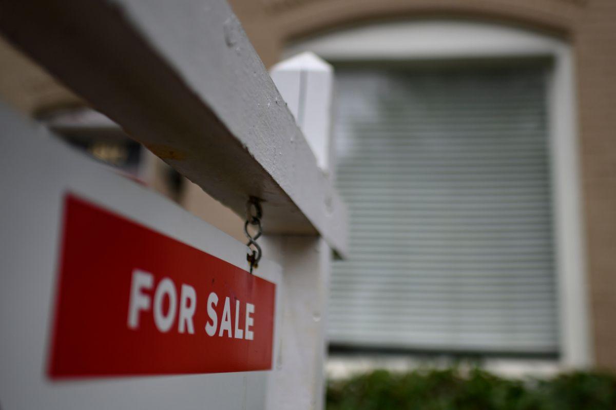 Existen beneficios fiscales al ser dueño de una hipoteca al presentar su declaración de impuestos ante el IRS.