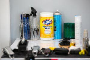 Por qué Procter&Gamble quiere subir los precios de los productos de limpieza en los próximos meses