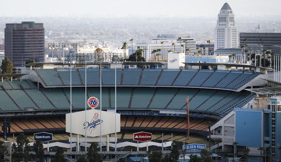 El coronavirus cobra la vida de pelotero bromista que fue campeón con Yankees y Dodgers