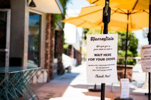 Coronavirus: Cuáles son los planes de California para empezar a reabrir algunos negocios