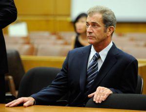 Mel Gibson fue ingresado por coronavirus y tratado con Remdesivir