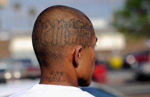 """Pandillas del sur de California imponen un """"acuerdo de paz para todos los barrios"""""""