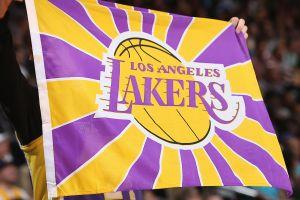 ¡Sáquenme de aquí! Exjugador de los Lakers pide salir de la cárcel por temor a morir por coronavirus