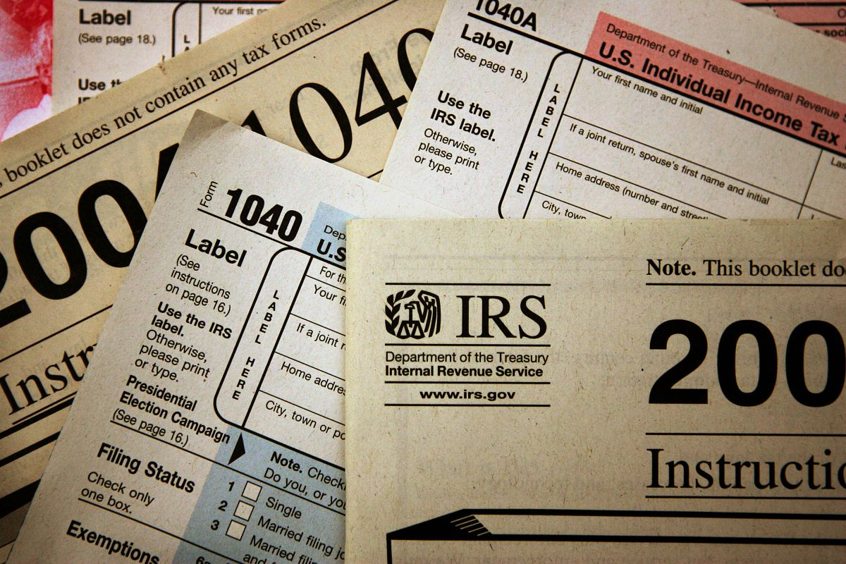 Las únicas personas que necesitan proporcionar sus datos bancarios para recibir el cheque son las personas de bajos ingresos.