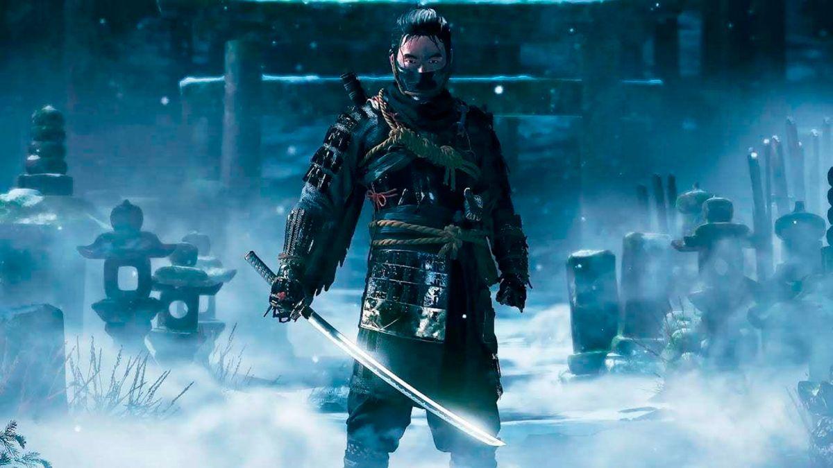 Sony fue una de las primeras compañías en cancelar su presencia en la feria de videojuegos Game Developers Conference.