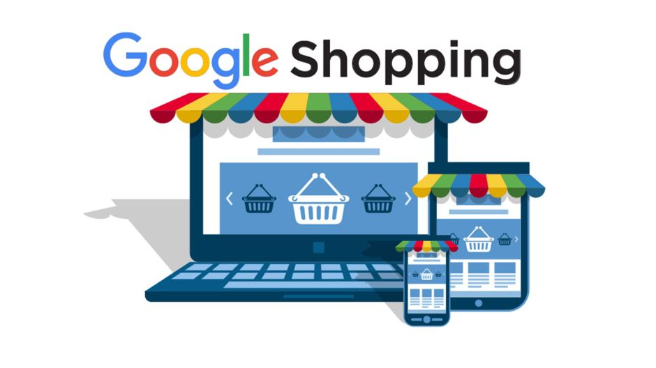 Google ayudará a vendedores a promover sin costo sus artículos