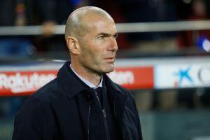 Fichajes en tiempos de crisis: El Real Madrid observa a tres posibles refuerzos de bajo costo