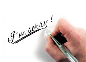 Cuál es la diferencia entre un aplazamiento hipotecario y una indulgencia hipotecaria