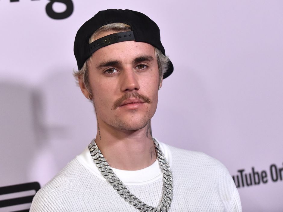 Justin Bieber demanda a las jóvenes que lo han acusado de violación