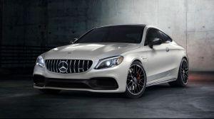 Mercedes-Benz se une al challenge viral de Audi y causa asombro