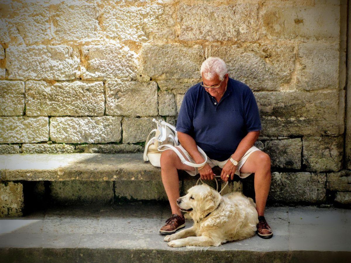 5 modos en que el dinero acumulado en tu Seguro Social ayudará para tu jubilación