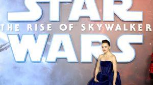 """Disney+ prepara nueva serie de """"Star Wars"""" basada en personajes femeninos"""
