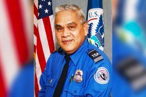 Muere un oficial de TSA, a punto de retirarse, del aeropuerto de Miami por coronavirus