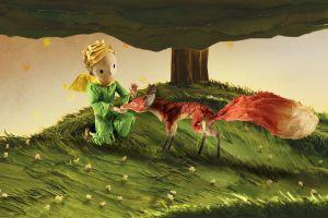 4 películas animadas originales de Netflix ideales para disfrutar en compañía de tus hijos