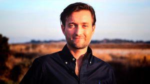Tomás Pueyo, el ingeniero de Silicon Valley que predijo la pandemia