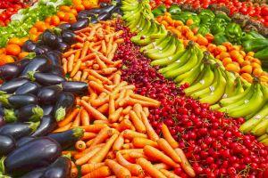 8 mayoristas de Los Ángeles que están llevando vegetales, carne y pescado a domicilio