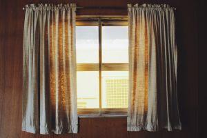 Desde tu cuarentena, asómate a la ventana de las 10 casas de Airbnb con las mejores vistas del mundo