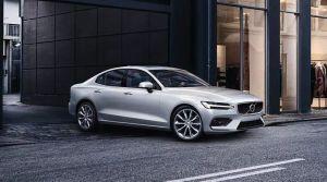 4 modelos de Volvo que podrían tener problemas con el freno de emergencia en México