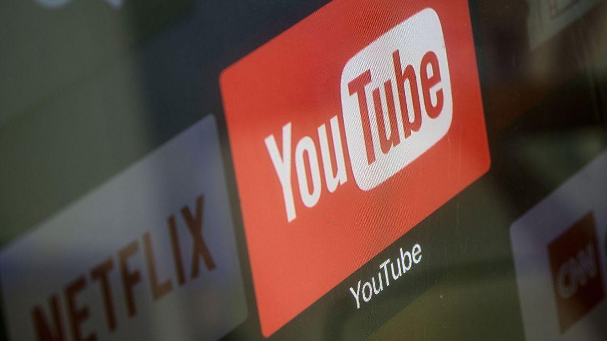 Youtube, la plataforma más usada para reproducir videos cumplió 15 años.
