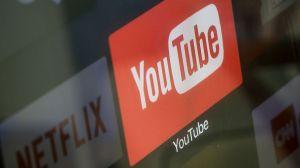 YouTube deja de funcionar en todo el mundo durante unos 20 minutos. La compañía reconoce el fallo