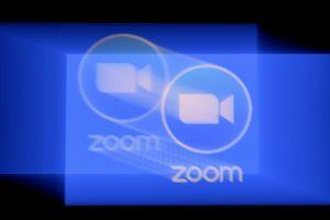 Zoom ofrecerá cifrado total a usuarios sin suscripción pagada