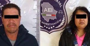 Abuelos habrían agredido sexualmente a nieta de seis años en México antes de asfixiarla