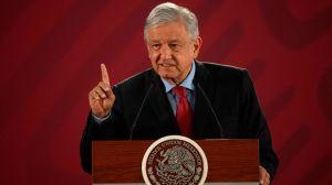 AMLO dice que no, pero Secretaría de Salud indica que México es el país más letal por coronavirus en AL