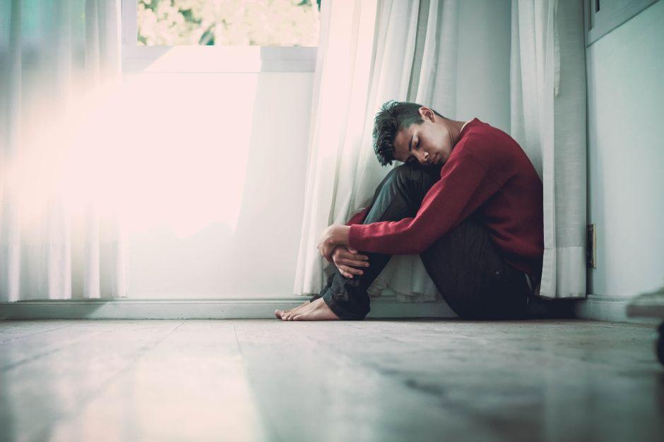 5 consejos para quitarte la ansiedad de estar encerrado en casa por la cuarentena