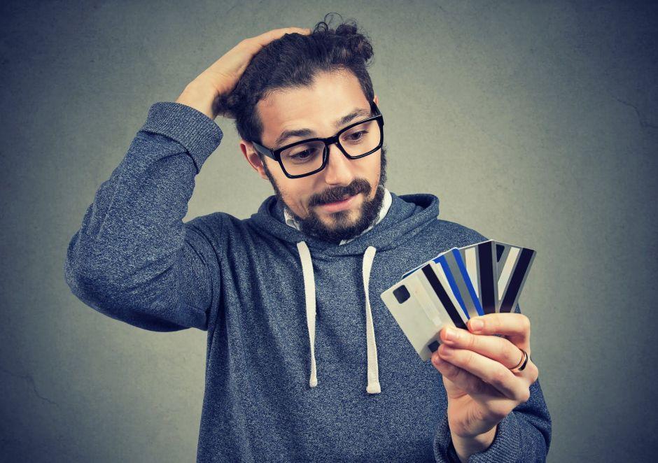 Cómo aplazar el pago de tarjeta de crédito por crisis del coronavirus