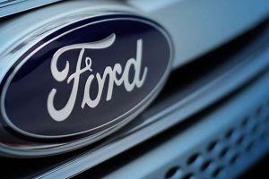 Ford desarrolla un nuevo sistema para neutralizar el COVID-19 en los autos