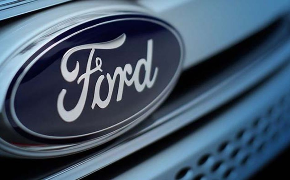 Ford y 3M fabricarán máscaras respiratorias esta semana