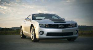 5 autos que no debes comprar si han sido modificados