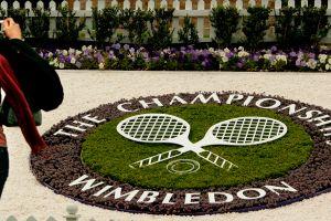 Wimbledon suspendido: no habrá tenis en el mundo antes del 13 de julio