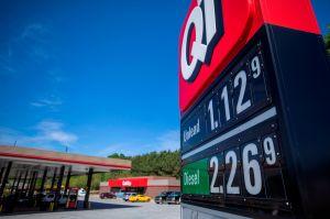 ¿Cómo te afecta que el petróleo valga casi $0?