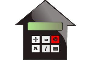 Los 6 errores más comunes de los propietarios al refinanciar su hipoteca