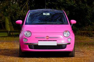 Fiat planea lanzar dos nuevos SUV y así será su diseño