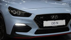 Hyundai dará servicio y mantenimiento de sus autos a domicilio durante cuarentena