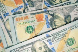 Con todo y pandemia: Los 10 multimillonarios más ricos del mundo según Forbes